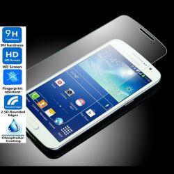 Protector de pantalla de cristal templado para Samsung Galaxy Grand 2