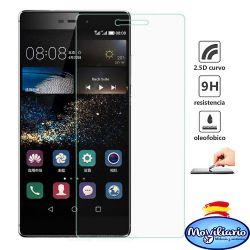 """Protector de pantalla de Cristal Templado para Huawei P8 5.2"""""""