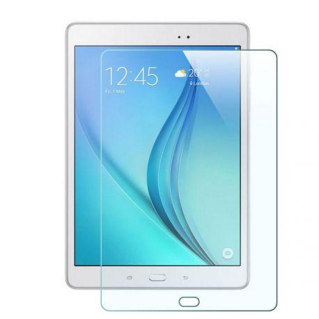 Protector de Cristal Templado para Samsung Galaxy Tab A 10.1