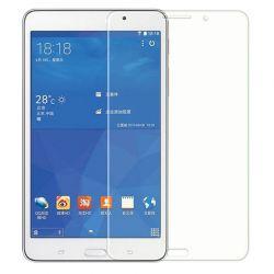 Protector de Cristal Templado para Samsung Galaxy Tab 4 7.0