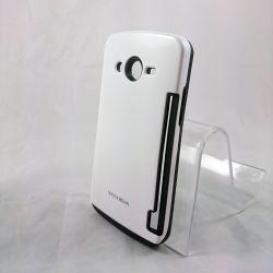 Funda Innovation color blanco para Samsung Galaxy Core 2