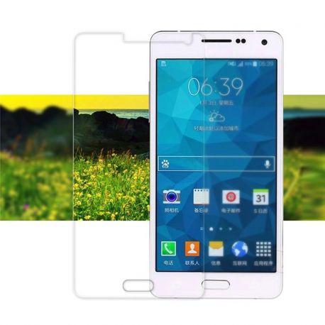 Protector de pantalla de cristal templado para Samsung Galaxy A5