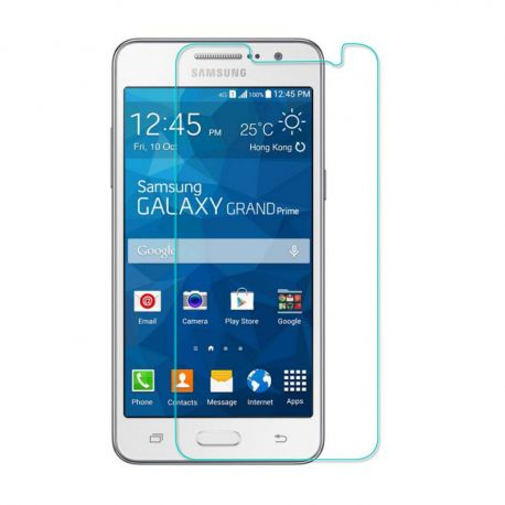 Protector de pantalla de Cristal Templado Samsung Galaxy Grand Prime
