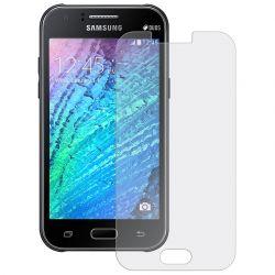 Protector de pantalla de Cristal Templado Samsung Galaxy J1 J100