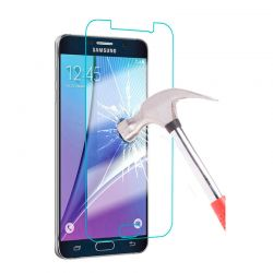 Protector de pantalla de Cristal Templado Samsung Galaxy J5 2016