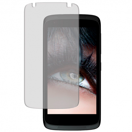 Protector de pantalla de Cristal Templado para HTC Desire 526G