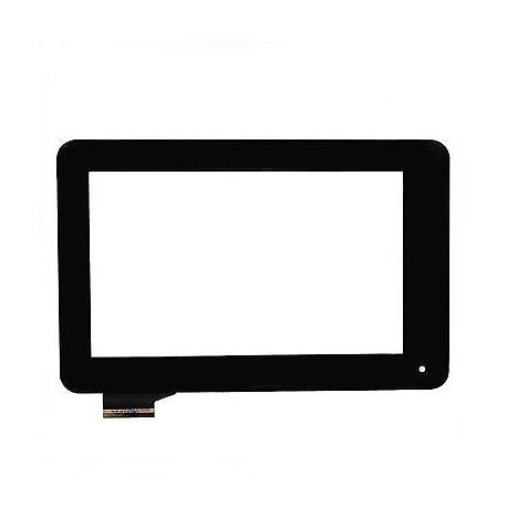 Pantalla Tactil Touch Acer Iconia Tab B1-710 B1-711 T070GFF08