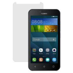 Protector de pantalla de Cristal Templado para Huawei Y5