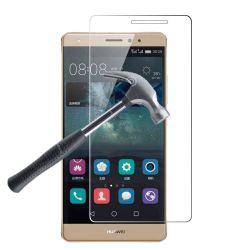 Protector de pantalla de Cristal Templado para Huawei Mate S