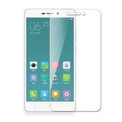 Protector de pantalla de Cristal Templado para Xiaomi Redmi 3 / 3S/ 3 Pro