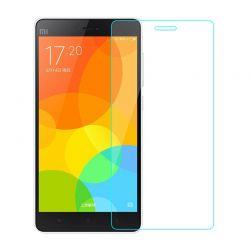 Protector de pantalla de Cristal Templado para Xiaomi Mi 4C / 4i