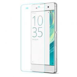 Protector de pantalla de Cristal Templado para Sony Xperia XA