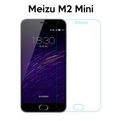 Protector de pantalla de Cristal Templado para Meizu M2 Mini
