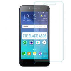 Protector de pantalla de Cristal Templado para ZTE Blade A506