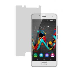 Protector de pantalla de Cristal Templado Premium para Wiko U Feel