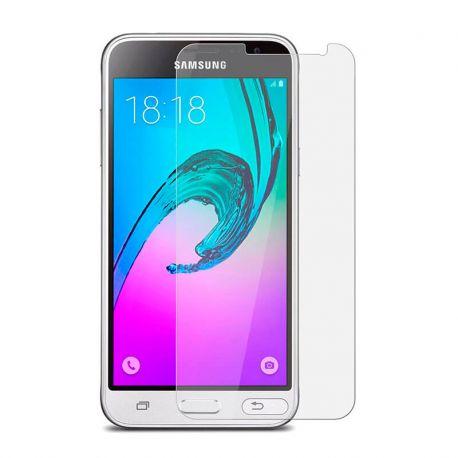 Protector de pantalla de Cristal Templado Samsung Galaxy J3 2016