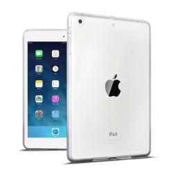 Funda de TPU Transparente iPad Mini / 2 / 3 Silicona Ultra Fina 0.3mm