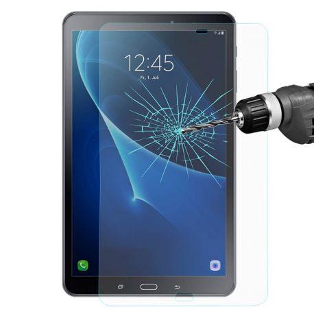 Protector de Cristal Templado para Samsung Galaxy Tab A 2016 9.7 T580