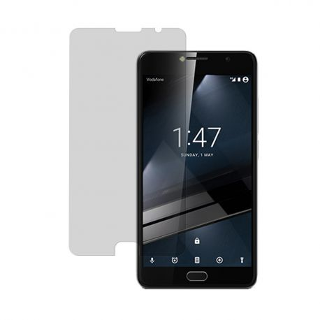 Protector de pantalla de Cristal Templado para Vodafone Smart Ultra 7