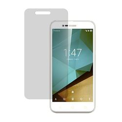 Protector de pantalla de Cristal Templado para Vodafone Smart Prime 7