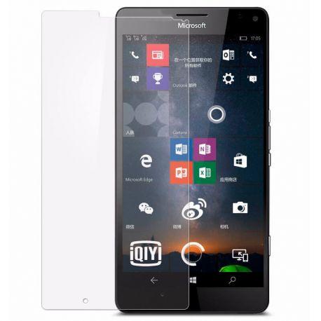 Protector de pantalla de Cristal Templado para Nokia Lumia 950 XL