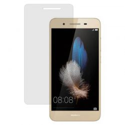 Protector pantalla de Cristal Templado para Huawei GR3 / P8 Lite Smart