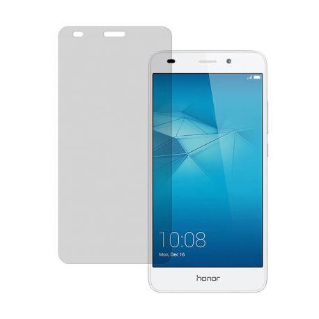 Protector pantalla de Cristal Templado para Huawei GT3 / Honor 5C