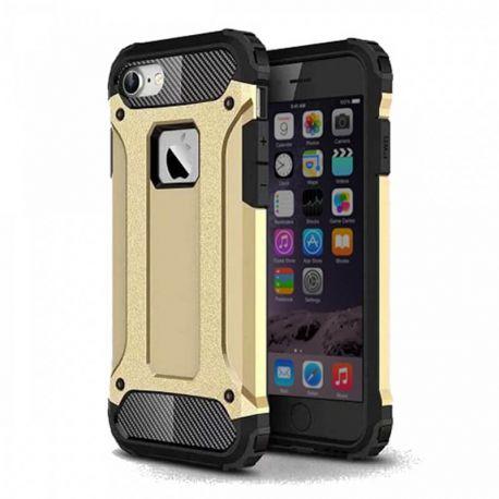 Funda tipo Tough Armor Tech todo terreno para iPhone 7