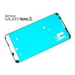 Adhesivo para fijar cristal de Samsung Galaxy Note 3 Pegatina pantalla