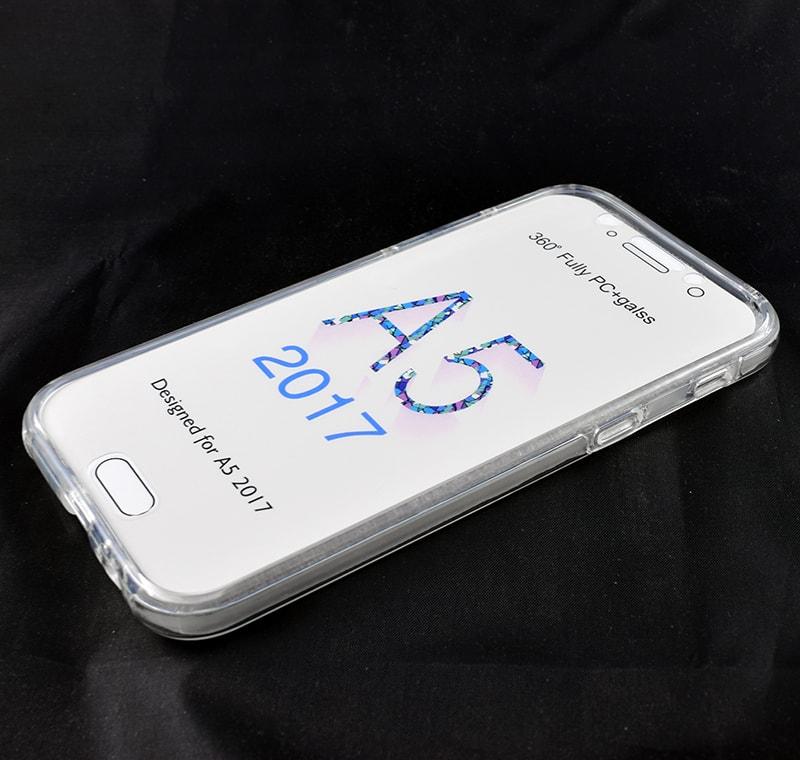 Funda-TPU-Doble-360-Frontal-Trasera-Sin-Puntos-Samsung-Galaxy-A5-2017