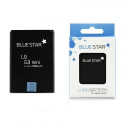 Batería interna Blue Star compatible LG G3 Mini / G3S 2000 mAh