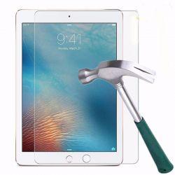 Protector de pantalla de Cristal Templado para iPad Air / Air 2