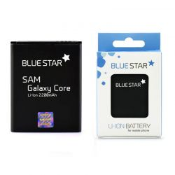Batería interna Blue Star compatible Samsung Galaxy Core Prime 2200 mA