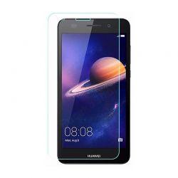 Protector de pantalla de Cristal Templado para Huawei Y6 II