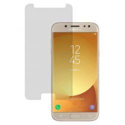 Protector de pantalla de Cristal Templado para Samsung Galaxy J7 2017