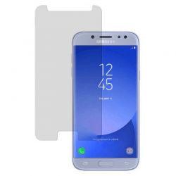 Protector de pantalla de Cristal Templado para Samsung Galaxy J5 2017