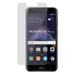 Protector de pantalla de Cristal Templado para Huawei P8 Lite 2017