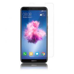 Protector de pantalla de Cristal Templado para Huawei P Smart