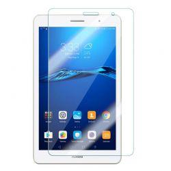 Protector de pantalla de Cristal Templado para Huawei T3 8 Pulgadas