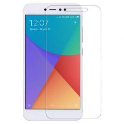Protector pantalla de Cristal Templado para Xiaomi Redmi Note 5A Prime