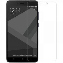 Protector de pantalla de Cristal Templado para Xiaomi Redmi 4X
