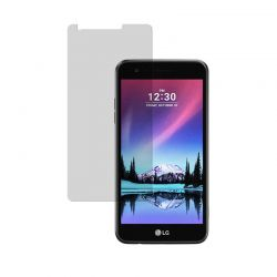 Protector de pantalla de Cristal Templado para LG K4 2017