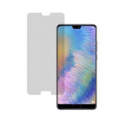Protector de pantalla de Cristal Templado para Huawei P20