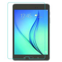 Protector de Cristal Templado para Samsung Galaxy TAB E 9.6 T560