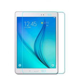 Protector de Cristal Templado para Samsung Galaxy TAB S2 9.7 T815