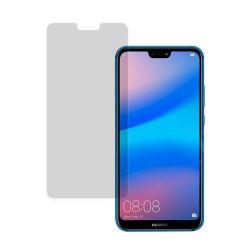 Protector de pantalla de Cristal Templado para Huawei P20 Lite