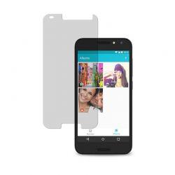 Protector pantalla de Cristal Templado para Alcatel A3