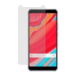 Protector de pantalla de Cristal Templado - Xiaomi Redmi S2