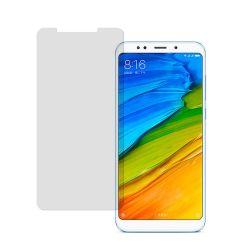 Protector de pantalla de Cristal Templado para Xiaomi Redmi 5