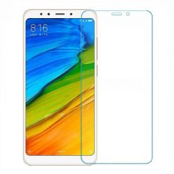 Protector de pantalla de Cristal Templado para Xiaomi Redmi 5 Plus